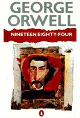 complete works of george orwell pdf