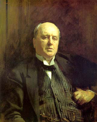 henry james writing style Open document below is an essay on henry james writing style pdf from do my essay , your source for research papers, essays, and term paper examples.