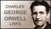 [Charles George Orwell Links]